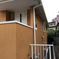 外壁・屋根の塗装工事|神奈川県横浜市鶴見区のS様邸にて塗り替えリフォーム